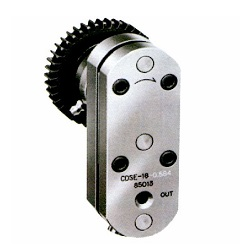 Takachiho Machinery precision gear pumps